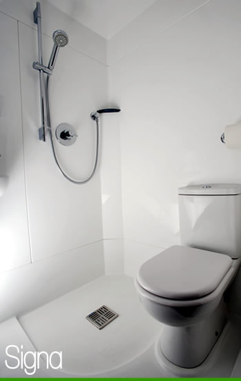 Wonderful Choice Bathroom Shop Uk Thick Bathroom Tile Suppliers Newcastle Upon Tyne Regular Install A Bath Spout Kitchen And Bath Designer Salary Young Grout Bathroom Shower Tile BlackBathtub With Integrated Seat Prefabricated Ensuite Bathroom And Shower Pods By EBL Composites
